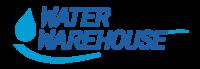 Water Warehouse